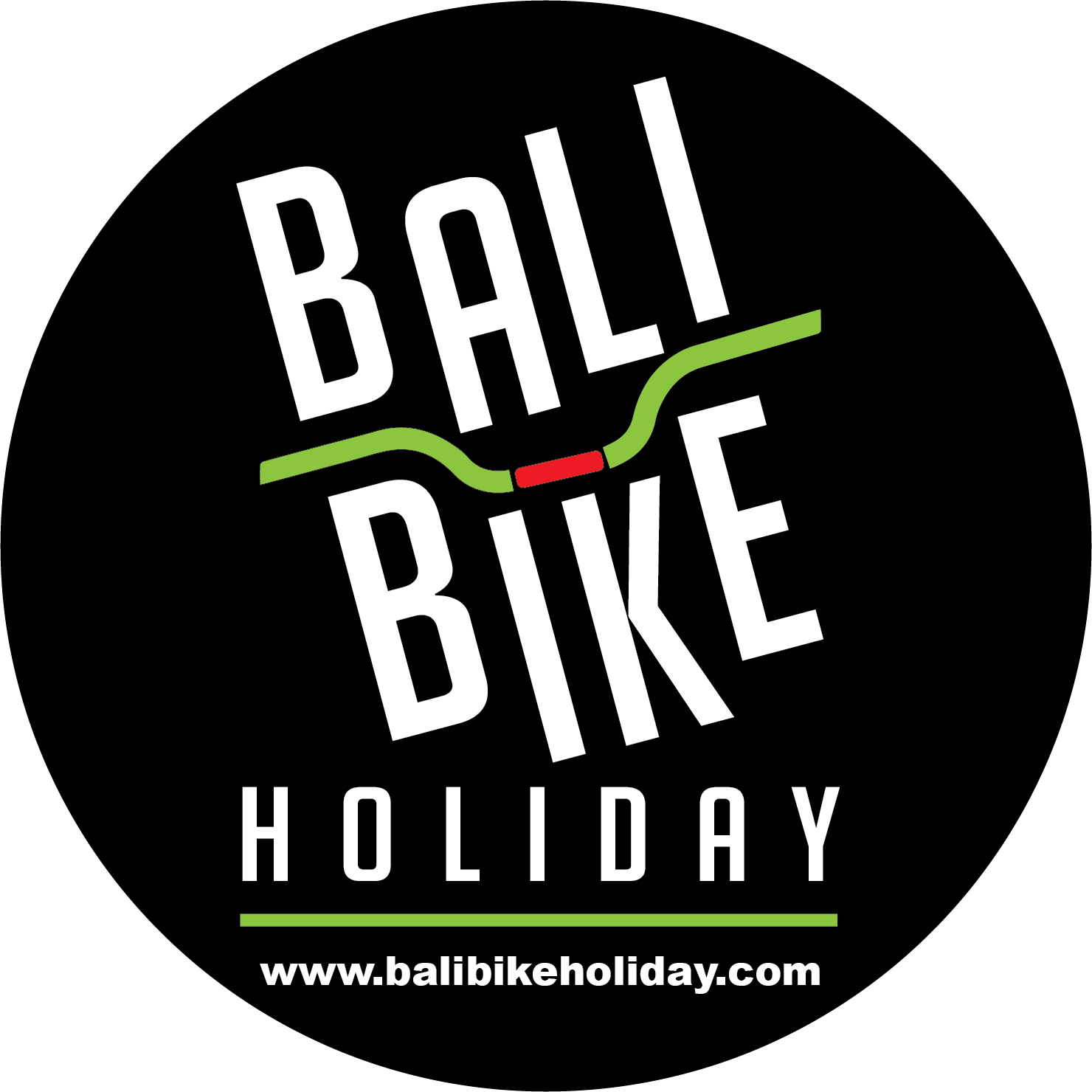 Bali Bike Holiday