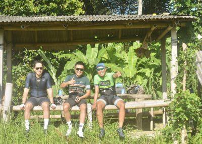 bali road bike
